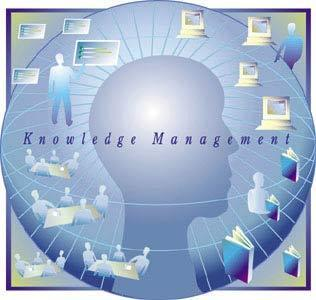 Why Enhance Knowledge Management with Social Media ... | The Information Specialist's Scoop | Scoop.it