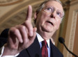 Republicans Filibuster Post-Citizens United Transparency Bill   Common Sense Politics   Scoop.it
