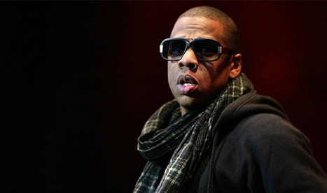 Hip Hop News: Jay-z's Roc Nation Inks Deal With Universal Music Group | Record Deals | Scoop.it