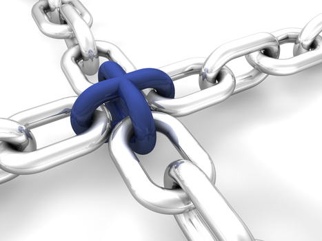 """Know What are """"back-links"""" and How to Implement Back-links at Global Web Advisors 