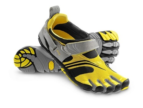 People who bought these Vibram FiveFinger shoes may be entitled to a refund - Washington Post | Sports Chiropractic and its benefits | Scoop.it