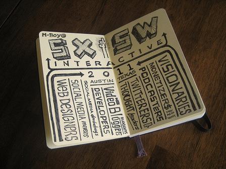 SXSWi 2011