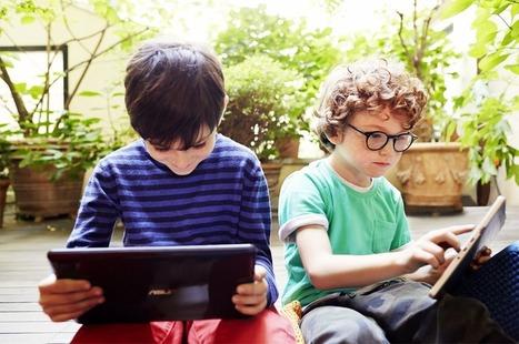 """6 verktøy for å implementere """"Omvendt undervisning"""" - Jobb smartere - studer smartere   Education Trendy Topics   Scoop.it"""