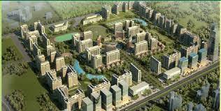 Builders in Gurgaon | Real Estate News in Delhi NCR | Scoop.it