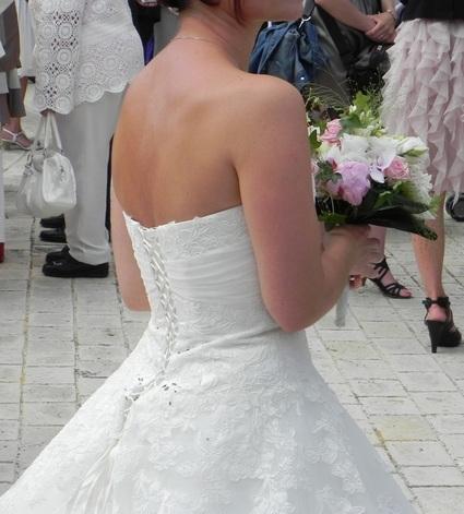 robe de mari e cr ateur espagnol