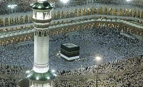 Virus Not Likely to Dissuade Hajj Pilgrims - Jakarta Globe | Virology News | Scoop.it