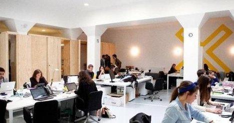 Le design des services au cœur de la ville de demain   Rennes - débat public   Scoop.it