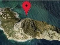 #Turismo #SOLOMO: 5 claves para usar la geolocalización en tu empresa turística | Turismo y Tecnología | #turisTIC | Scoop.it