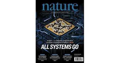 Intelligence artificielle : Google a battu un champion humain au jeu de go   Exploration de données   Scoop.it