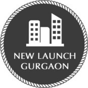 M3M Latitude sector 65 Gurgaon Residential Project | aimspltd | Scoop.it