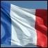 Quizz Vocabulaire français | POEC HOTELLERIE | Scoop.it