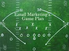 5 Strategy Secrets from Email Marketing Experts - Mobile Marketing Watch   Email Marketing   Scoop.it