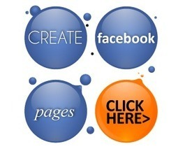 Social Media Basics – 6 Steps to Basic Literacy   Love and Light Marketing   Scoop.it