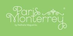 La Tartine Petit Déjeuner - ParisMonterrey.com | ParisMonterrey - Fiches Pédagogiques | Scoop.it