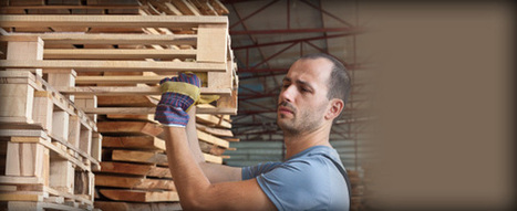 Pallet accident injury claims advice claims solicitors in Mancheste   work injury compensation claim   Scoop.it