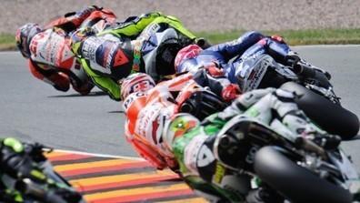 2014 MotoGP™ calendar revealed | Ductalk Ducati News | Scoop.it
