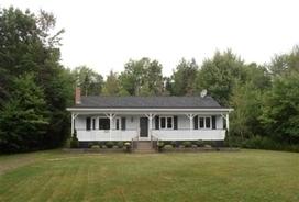 467 Stewiacke River Park Road, Stewiacke   Real Estate   Scoop.it