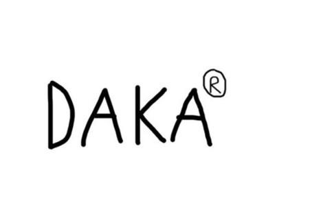 Dak'art OFF 2016 | art move | Scoop.it