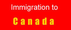 Assistance in Immigration to Canada from India | Immigration Services | Scoop.it
