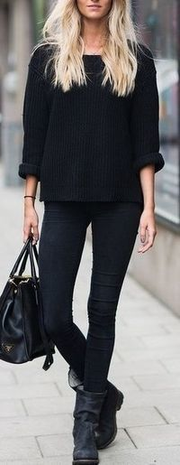 Fall Style + Beauty | Fashion Interests | Scoop.it