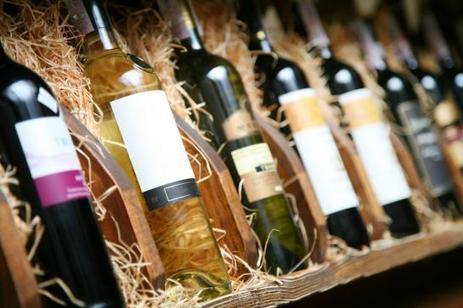 """Vente de vin sur internet: un """"canal crucial"""" et au fort potentiel   Vin 2.0   Scoop.it"""