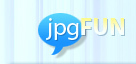 Photo Effects Online - JPGfun.com | Photo Fun | Scoop.it