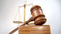 Contrat électronique : l'opposabilité du lien hypertexte | veille juridique Cnam capacité en droit Nevers | Scoop.it