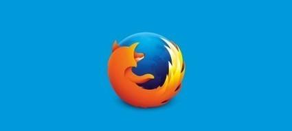 8 complementos para Firefox que te harán más productivo | Content curation, e-moderació de CoP. Aprenentatge informal. Gestió de coneixement a l'administració pública. | Scoop.it