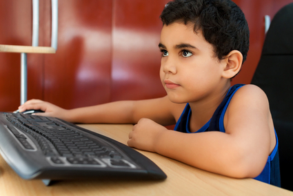 14 Educational Websites Students Will Want to Visit | Technology for classrooms | Scoop.it