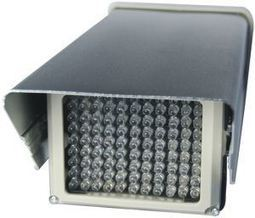 Necessity of Security Camera Systems with IR Illuminator | Security System With Infrared Illuminator | Scoop.it