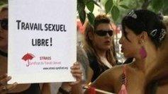 Les prostitué(e)s se mobilisent contre la pénalisation des clients | Paris | Scoop.it
