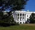 What Are the Salaries of White House Employees? | Troy West's Radio Show Prep | Scoop.it