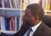 Intelligence économique en Afrique | Behaviour and Development | Scoop.it