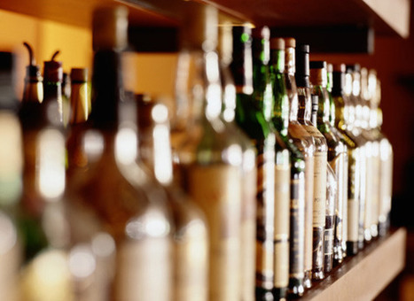 How Drinking Can Solve All Your (Word Association) Problems | Quite Interesting News | Scoop.it