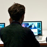 A Video Chat Site Is Like Facebook, With Faces - New York Times   Better know and better use Social Media today (facebook, twitter...)   Scoop.it