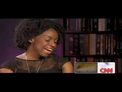 Chimamanda Ngozi ADICHIE, femme de lettre influente – Savoir et ... | Femme & Entreprise | Scoop.it