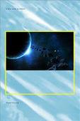 Carqueija reeditando muito | Ficção científica literária | Scoop.it
