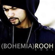Rooh Lyrics – Bohemia   English Music Lyrics   Music   Scoop.it