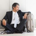Travel management: Best in class - Buying Business Travel | Procurement Outsourcing | Scoop.it