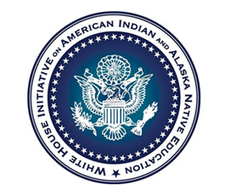 President Obama and the Native American Community | digital divide information | Scoop.it