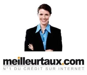 Banque Populaire et Caisse d'Epargne ont vendu leur courtier Meilleurtaux.com ! | credit | Scoop.it