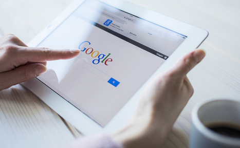How the Google Knowledge Graph Is Growing to Change Search As We Know It | Go Digital-Mobile | Scoop.it