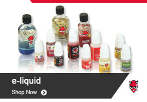 Vaping | E-Liquids | Electronic Cigarettes | Crystal9xy | Scoop.it