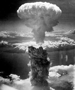 Big Data Is Neither An Atomic Bomb Nor A Holy Grail | Data Privacy | Scoop.it