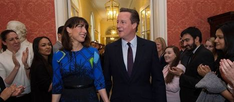 Bedroom Tax to hit a million more people as Tories launch 100-day welfare blitz | impact of arrears | Scoop.it