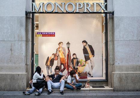 The Best Hope for France's Young? Get Out | Intelligence économique et développement international | Scoop.it