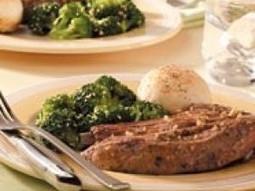 Free Diabetic Diet Recipes, Diabetic Diet Menu & Diabetic Diet Food List. | International cuisine | Scoop.it