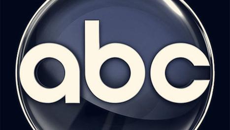 ABC produz série baseada em trilogia de livros de ficção científica   Ficção científica literária   Scoop.it