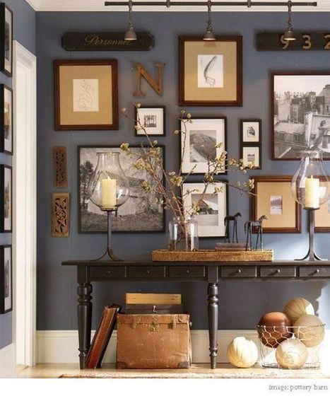 Home Dec Ideas | Real Estate Trends, Info & Tips | Scoop.it