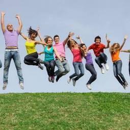 Happy Friday: Harvard professor's seven steps to Happiness - Irish Independent | Happiness Life Coaching | Scoop.it